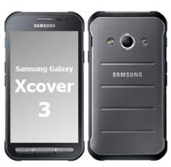 » Samsung Galaxy Xcover 3 / G388F