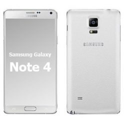 » Samsung Galaxy Note 4 / N910F