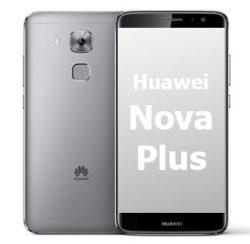 → Huawei Nova Plus