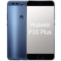 » Huawei P10 Plus