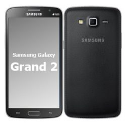 » Samsung Galaxy Grand 2 / G7102