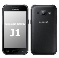 » Samsung Galaxy J100H / J1