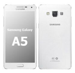 » Samsung Galaxy A500F / A5