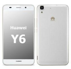 » Huawei Y6 (2015)