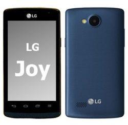 » LG Joy (H220)