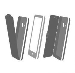 → Telefontokok / táskák / hátlapok