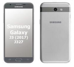 » Samsung Galaxy J327 / J3 (2017)