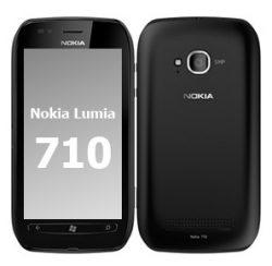 » Nokia Lumia 710 (2011)