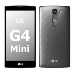 » LG G4 Mini