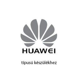 → Huawei
