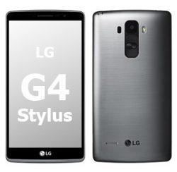 » LG G4 Stylus
