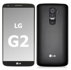 » LG G2 / D800