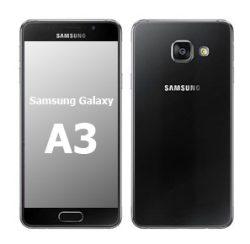 » Samsung Galaxy A300F / A3