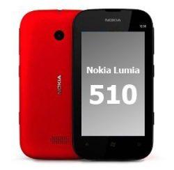 » Nokia Lumia 510 (2012)