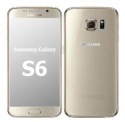 → Samsung Galaxy S6 / G920F