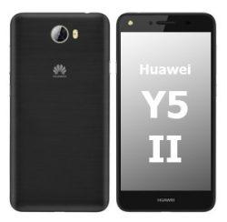→ Huawei Y5 II