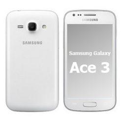 » Samsung Galaxy Ace 3 / S7270