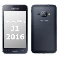 → Samsung Galaxy J120 / J1 (2016)