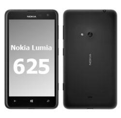 » Nokia Lumia 625 (2013)