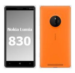 » Nokia Lumia 830 (2014)