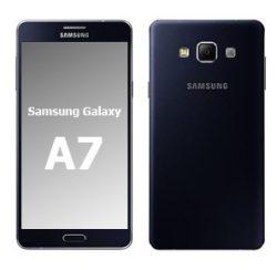 » Samsung Galaxy A700F / A7
