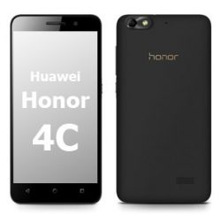 » Huawei Honor 4C