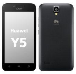 » Huawei Y5 / Y560 (2015)